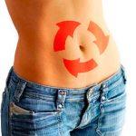 Нарушение обмена веществ - причина псориатического артрита