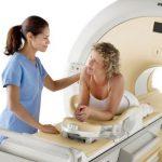 МРТ для диагностики артрита